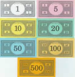 monopoly money template monopoly money templates free invitation templates