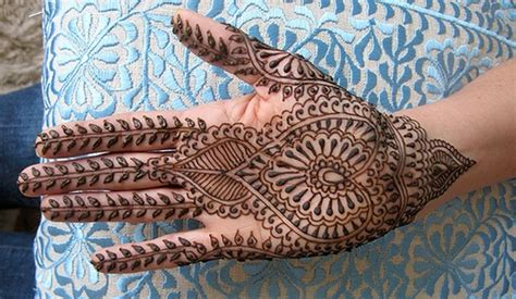 henna design book pdf mehndi designs for beginners