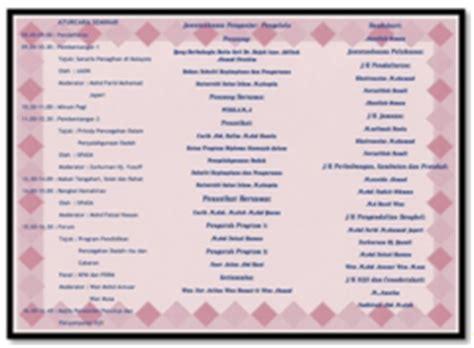 Buku Panduan Praktis Seminar bmm3105 pengajaran dan pembelajaran bahasa melayu