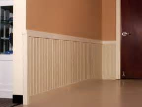 How To Install Wainscoting Bathroom Installing Wainscoting Installing Wainscoting