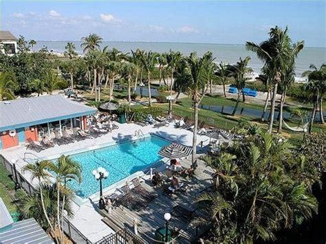 sanibel inn florida inn sanibel island hotels sanibel fl yelp