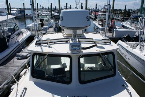 parker boats 2520 boat trader sold 2520 parker for sale or trade reduced the