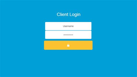 9 best template login page hotspot mikrotik images on clear client login free templates login to mikrotik hotspot