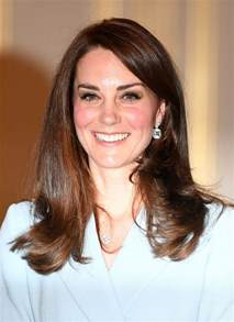 kate middleton kate middleton archives hawtcelebs hawtcelebs
