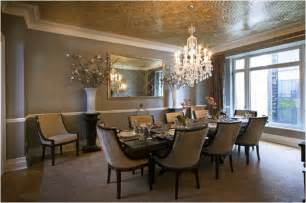 idea for dining room decor transitional dining room design ideas room design ideas