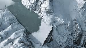 barrage de la grande dixence suisse tourisme