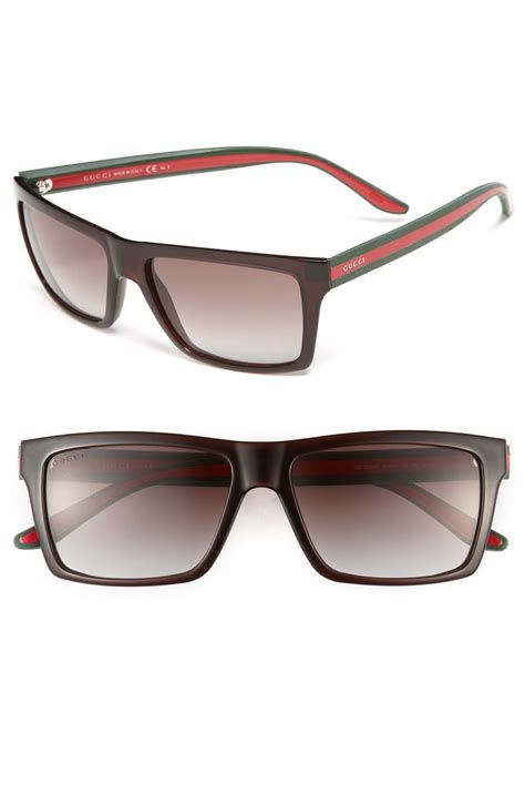 gucci sunglasses for him great gifts gucci sunglasses gucci and glass