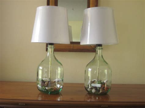 Nautical Bedroom Lighting Set Of 2 Table Ls Bedside Ls Bedroom Ls Nautical