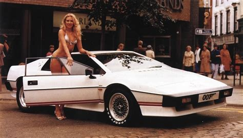 '80s Supercars Page 2   AskMen