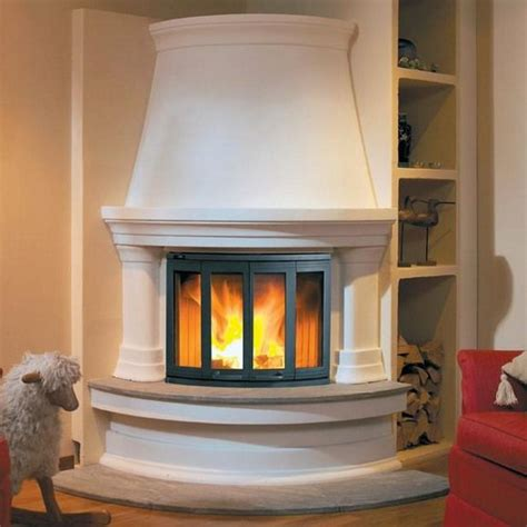 11 best fireplaces images on pinterest fire places