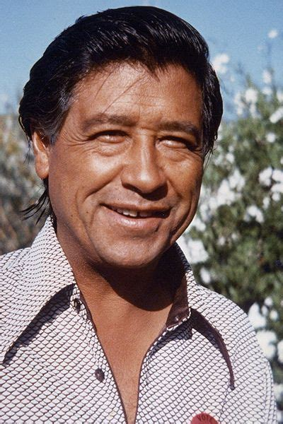 Cesar Chavez An American Honoring Cesar Chavez A National Monument For A Civil Rights By Anthony Bergen Excerpt