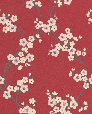 red blue brown white oriental flowers patterned roller 100 best background patterns images on pinterest wall