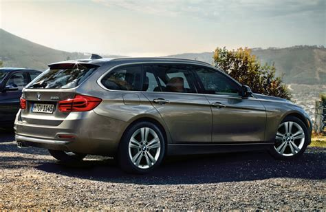 Bmw 3 Series 2019 Grey by What Are The Trims And Pricing For The 2018 Bmw 3 Series