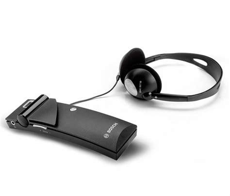 Headset Translator Interpretation Equipment Ubiqus