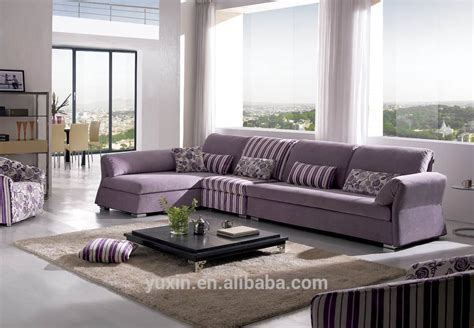 sofa design living room new arrival modern living room wooden furniture corner