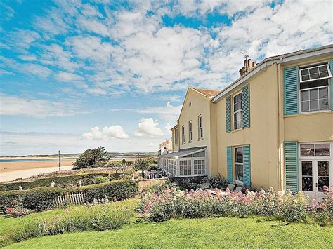 Coastal Cottage Holidays by The Best Coastal Cottages In The Uk Saga