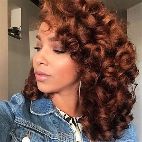 different types of hair color for african americans 25 best ideas about african american hairstyles on
