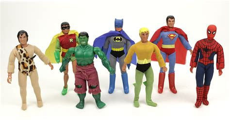 figure 70s 14 reasons mego was the best at figures in