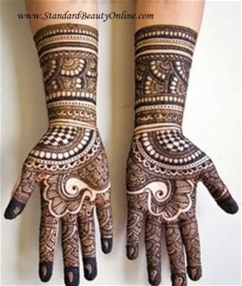 henna design software mehndi designs free android app android freeware