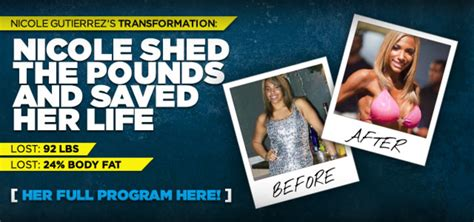 Shed The Pounds by Shed The Pounds And Saved