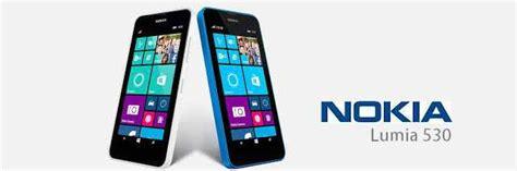minecraft free download for nokia lumia 530 minecraft download for lumia 530 newhairstylesformen2014 com