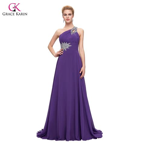desain long dress elegan women elegant cheap long evening dresses 2016 grace karin