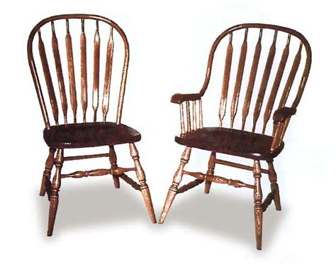 hs bent amish dining room chairs amish dining room