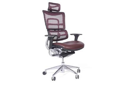 poltrona da ufficio poltrona ergonomica e economica da ufficio o studio sedile