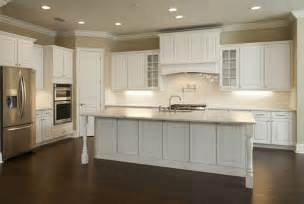 Semi Custom Kitchen Cabinets Legacy Cabinets Photo Gallery Portfolio