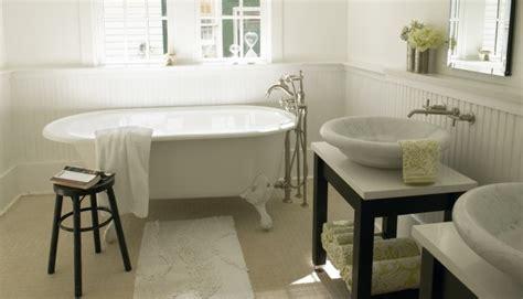kleine kronleuchter günstig badezimmer waschtisch landhausstil badezimmer waschtisch
