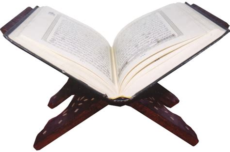 Al Qur An Edisi Army 2 my jotter fadilat surah surah al quran