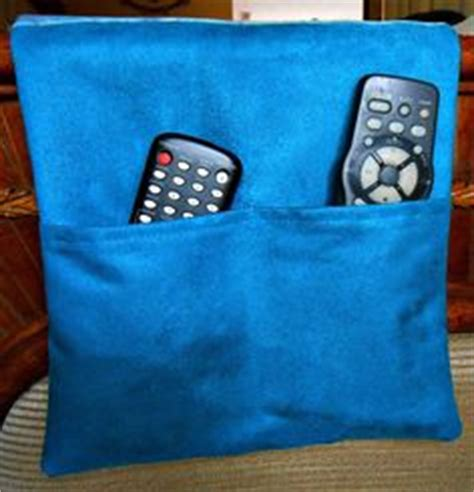 headboard remote control holder pinterest the world s catalog of ideas