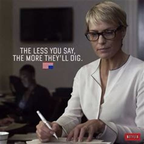 shows like house of cards movies tv shows on pinterest house of cards mad men and dexter