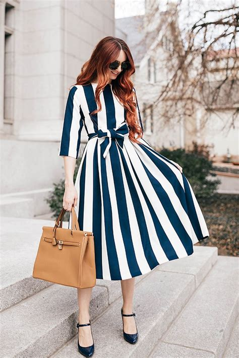best 25 midi dresses ideas on black midi