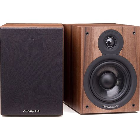 cambridge bookshelf speakers 28 images cambridge audio
