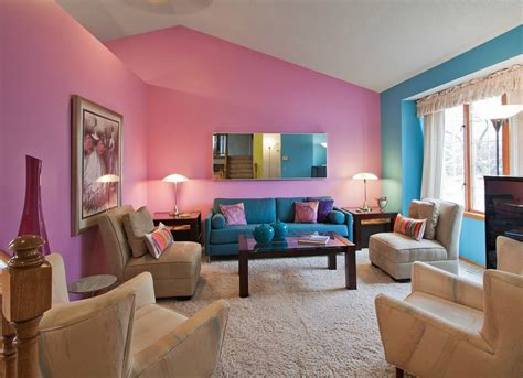 pink living rooms room color ideas 10 mistakes to avoid bob vila