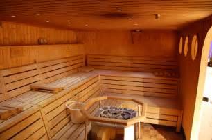sauna vs hammam lequel choisir trendy magazine