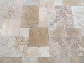 travertine pavers travertine ta