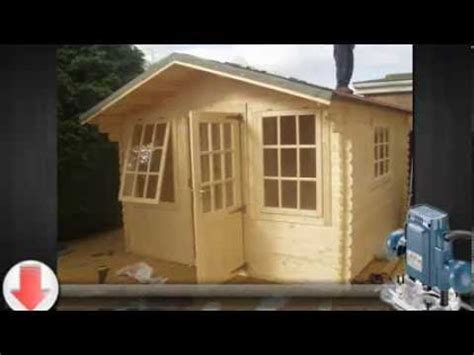 build  shed  scratch youtube shed
