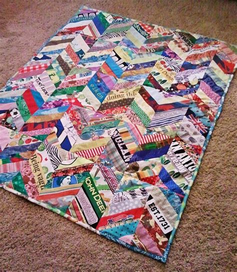 T Shirt Quilt Pattern by 22 Best Sewing Tshirt Quilts Images On