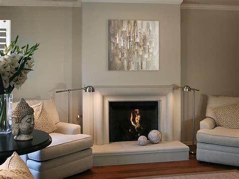 transitional fireplace soho transitional fireplace mantel devinci cast