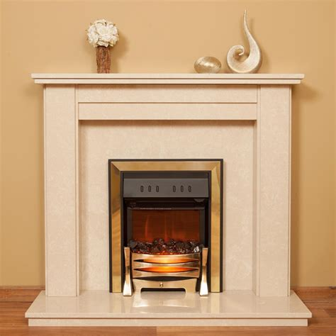 Marble ? Rochester Fireplaces & Stoves