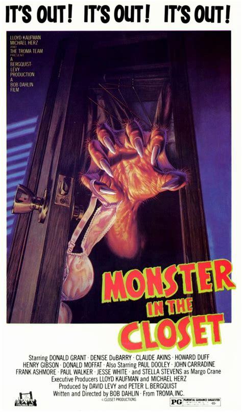 top 5 satisfying monsters in cinema favorite waste of