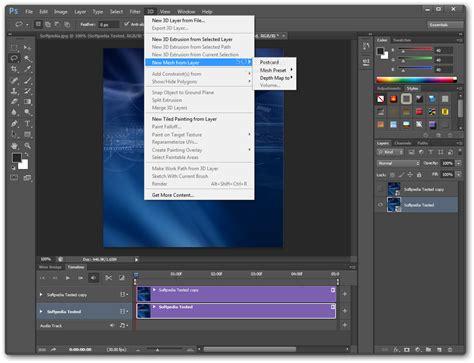 download adobe photoshop cs6 full version offline installer download adobe photoshop cs6 extended installer zucholdsi