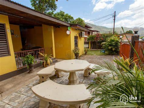 casa in affitto privato affitti e tobago in una casa per vacanze con iha