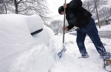 snow in winter could bring 4 8 inches of snow to southern minn startribune