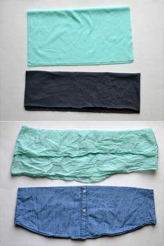 shirt extender pattern diy sewing shirt extender lace extender pinturas