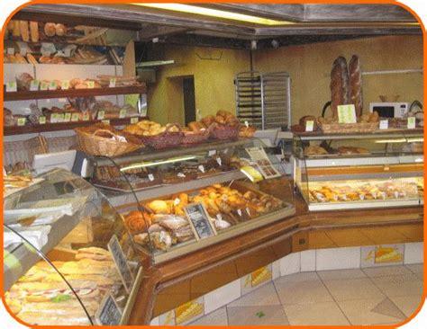 boulangerie ptisserie artisanale valeur du point et le point du jour boulangerie p 226 tisserie saint etienne