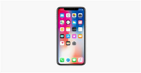 iphone x get the most out of your new apple iphone with ultimate tips and tricks books iphone x review all up in your id wired