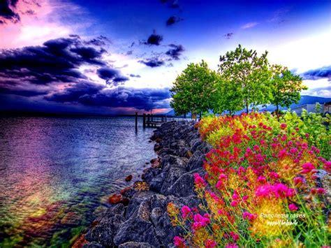 imagenes bellas paisajes naturales bellos paisajes vol 12 16 fotos imagenes y carteles